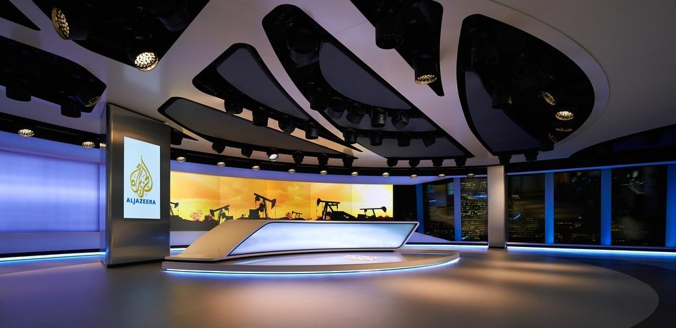 Veech-x-Veech_Al-Jazeera-Studio_The-Shard_London_010w