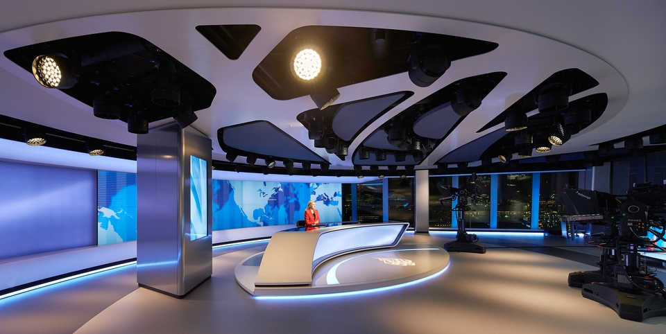 Veech-x-Veech_Al-Jazeera-Studio_The-Shard_London_011w