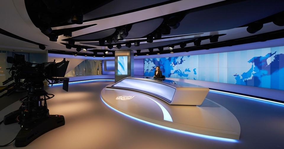 Veech-x-Veech_Al-Jazeera-Studio_The-Shard_London_016w