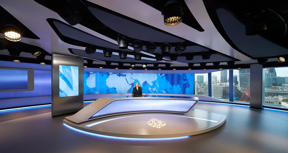 Veech-x-Veech_Al-Jazeera-Studio_The-Shard_London_018w