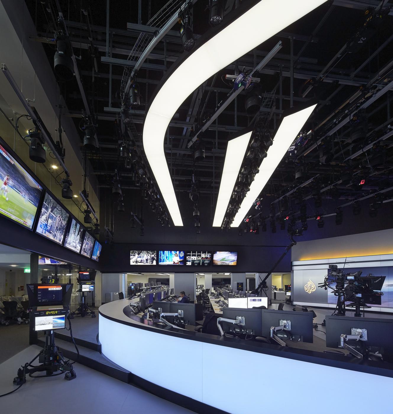 NCS_Al-Jazeera-Newsroom-Studio-5_0001
