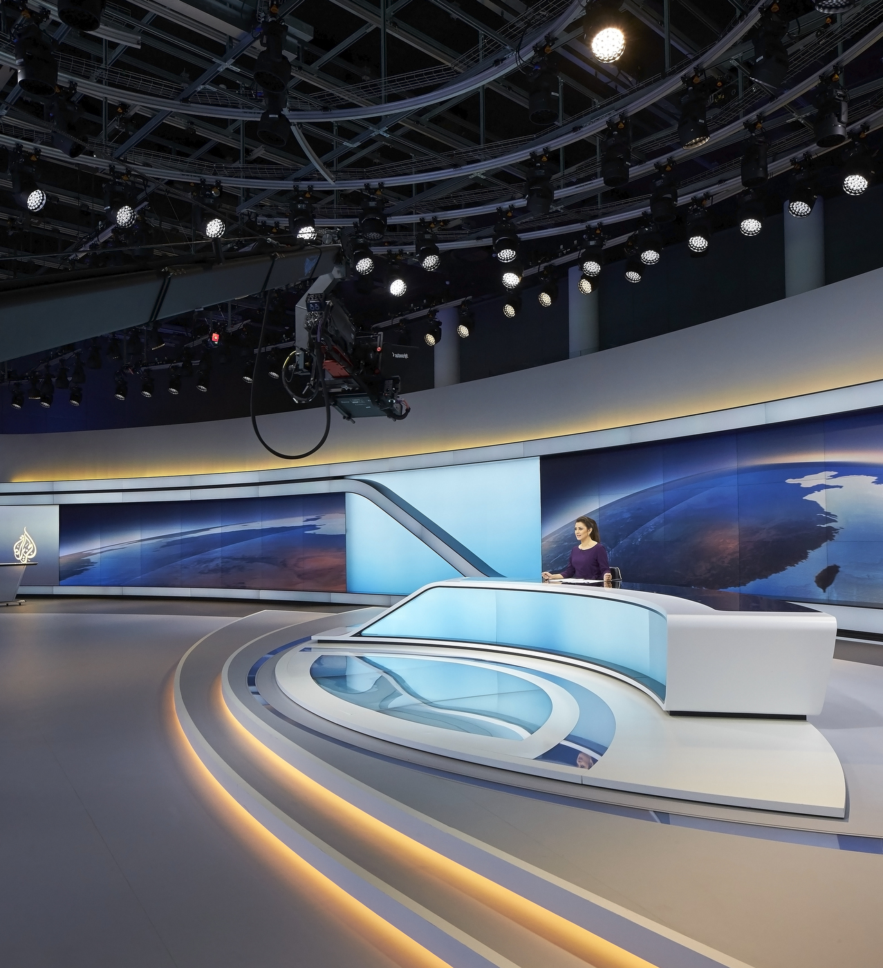 NCS_Al-Jazeera-Newsroom-Studio-5_0002