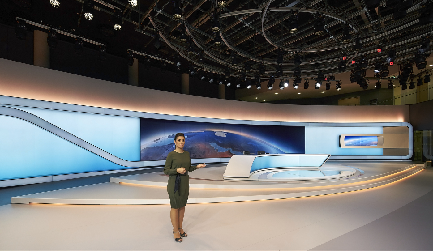 NCS_Al-Jazeera-Newsroom-Studio-5_0003