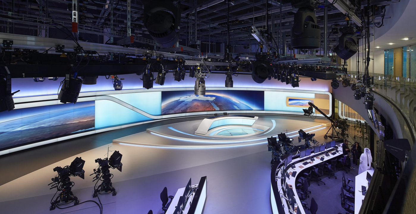 NCS_Al-Jazeera-Newsroom-Studio-5_0004