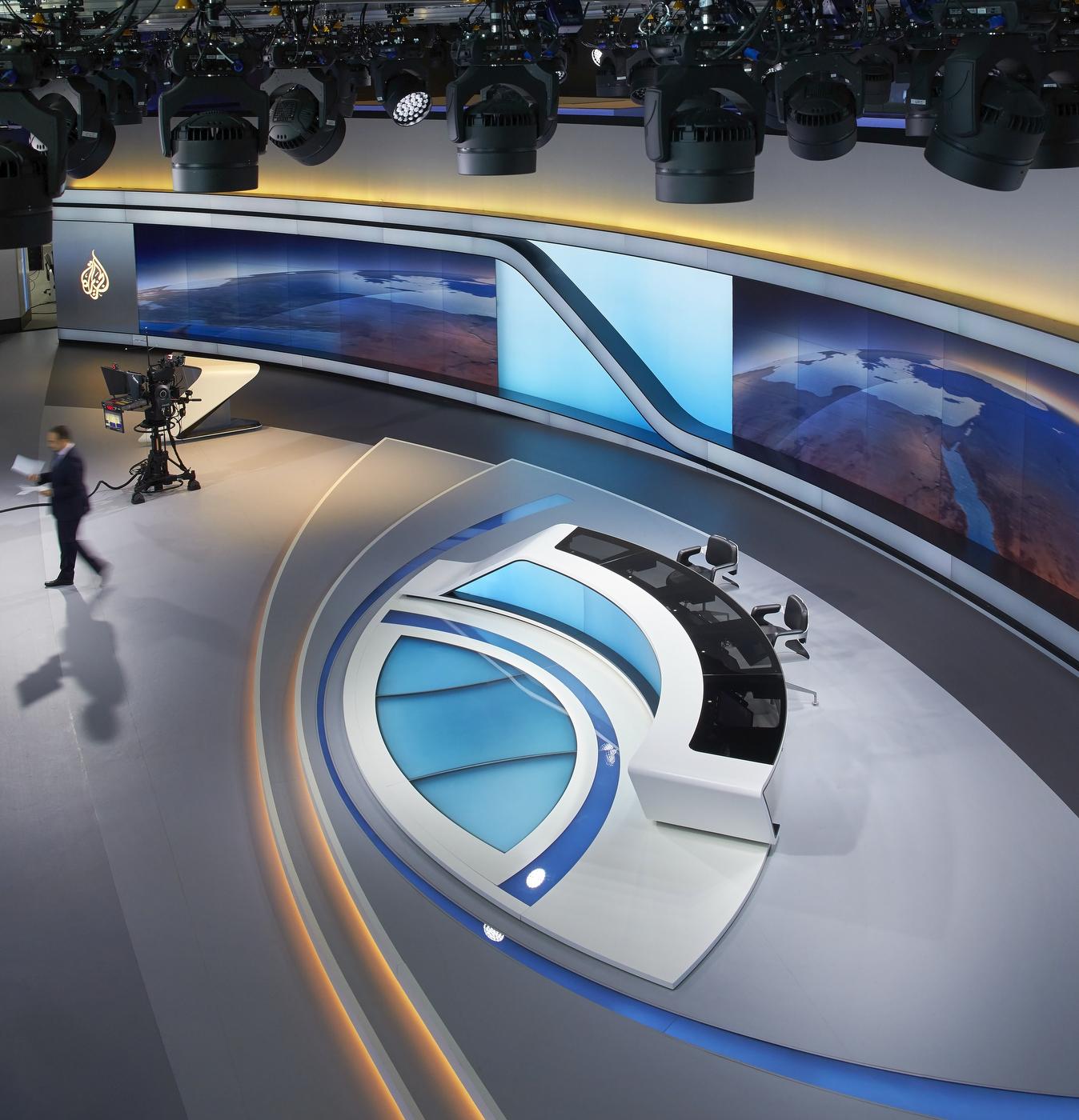 NCS_Al-Jazeera-Newsroom-Studio-5_0005