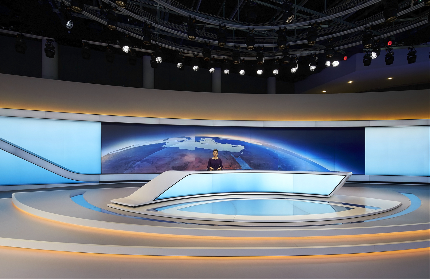 NCS_Al-Jazeera-Newsroom-Studio-5_0006