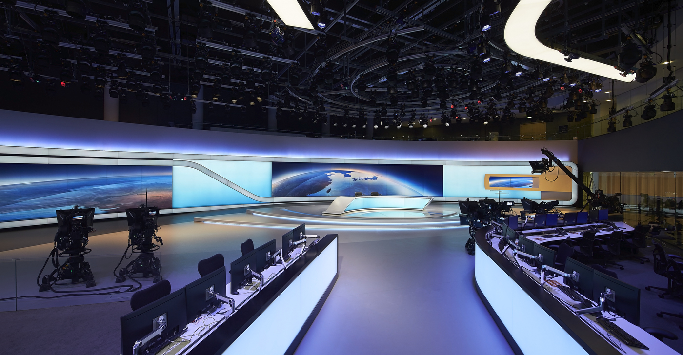 NCS_Al-Jazeera-Newsroom-Studio-5_0007