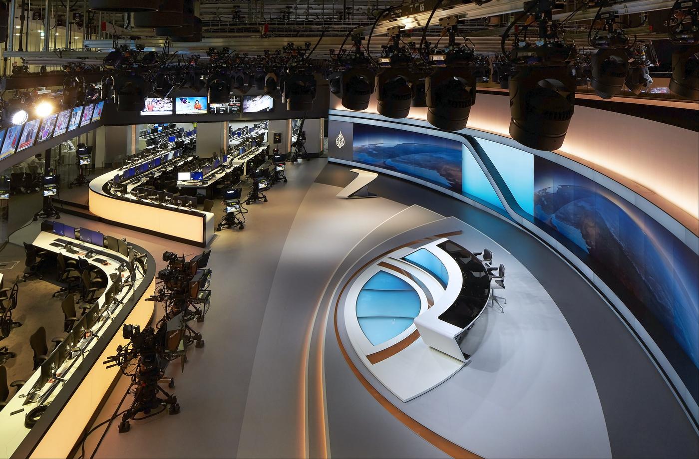 NCS_Al-Jazeera-Newsroom-Studio-5_0008