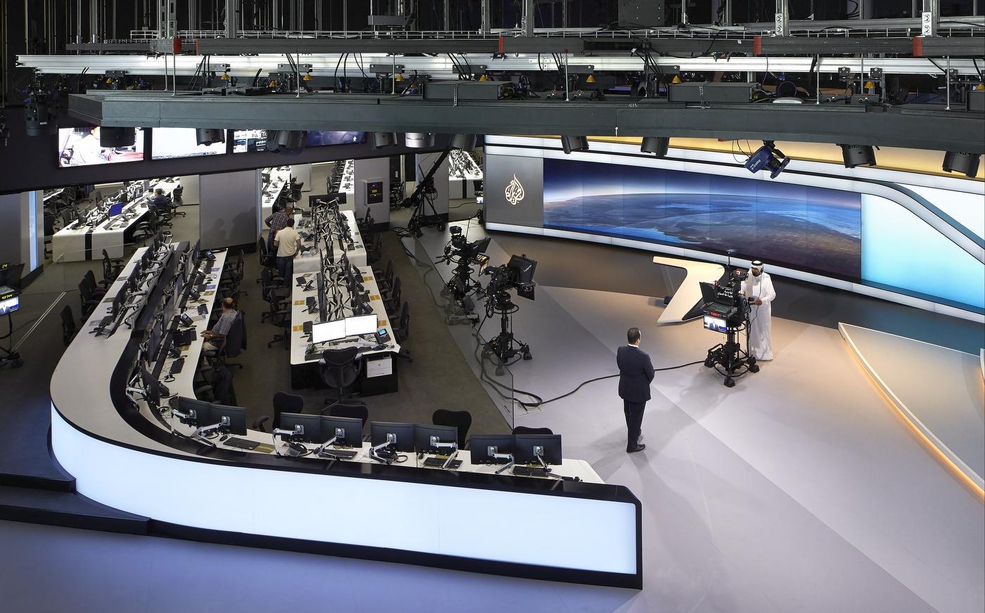 NCS_Al-Jazeera-Newsroom-Studio-5_0009