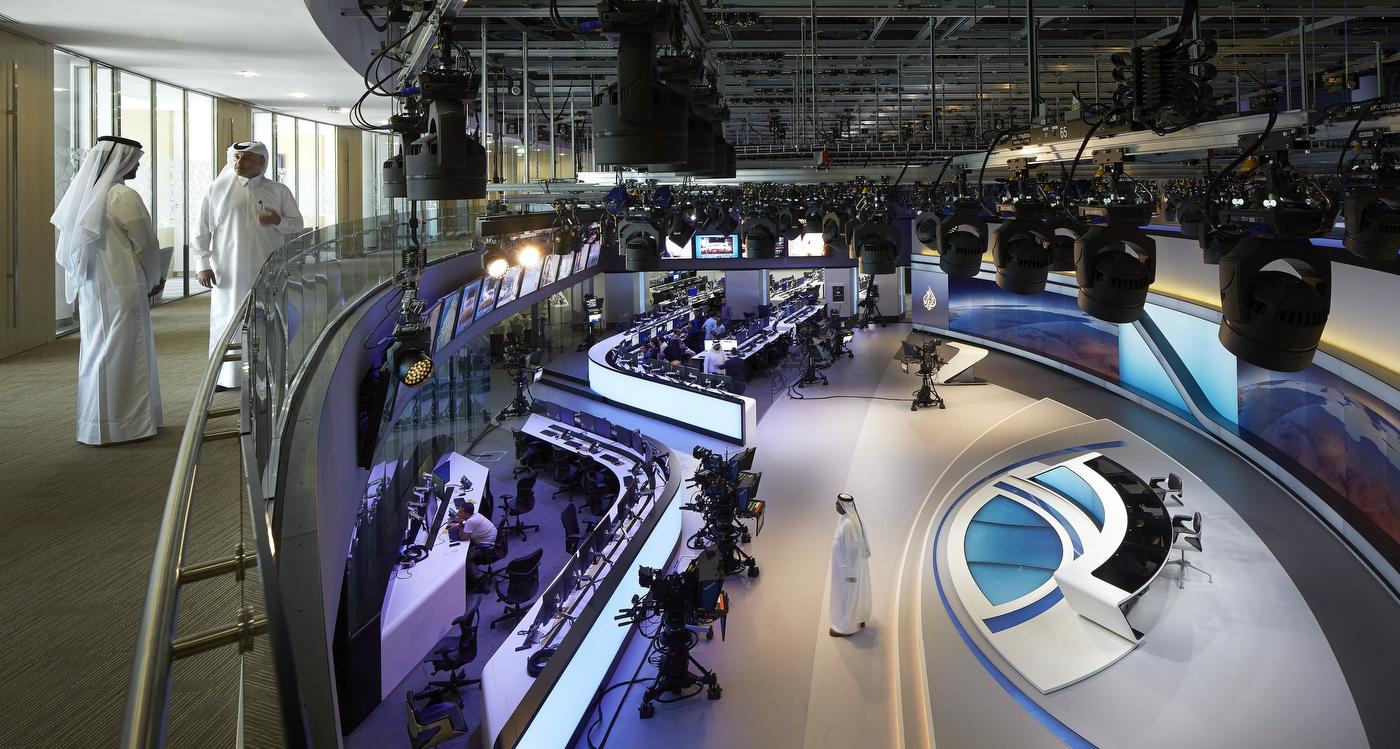 NCS_Al-Jazeera-Newsroom-Studio-5_0010