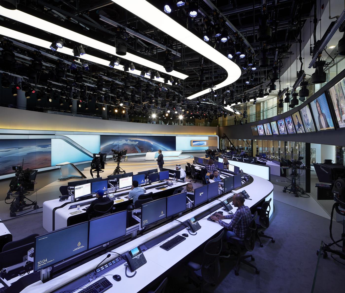 NCS_Al-Jazeera-Newsroom-Studio-5_0011
