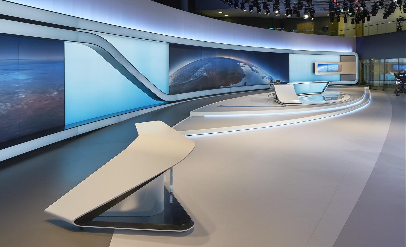 NCS_Al-Jazeera-Newsroom-Studio-5_0012