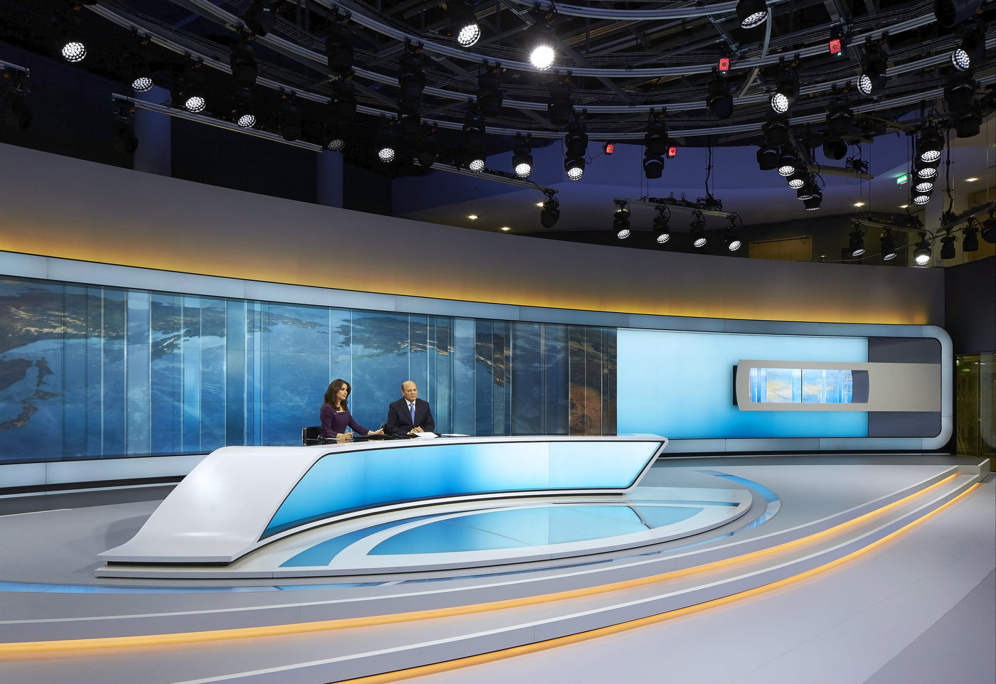 NCS_Al-Jazeera-Newsroom-Studio-5_0013