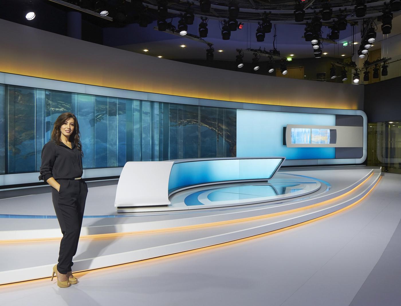 NCS_Al-Jazeera-Newsroom-Studio-5_0014