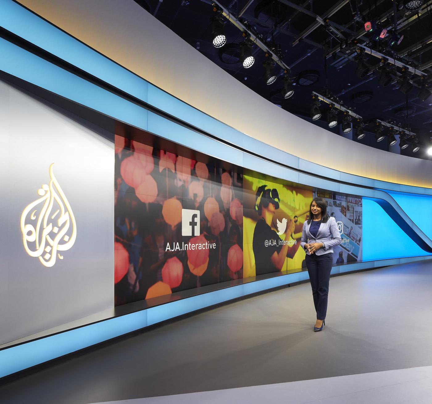 NCS_Al-Jazeera-Newsroom-Studio-5_0015