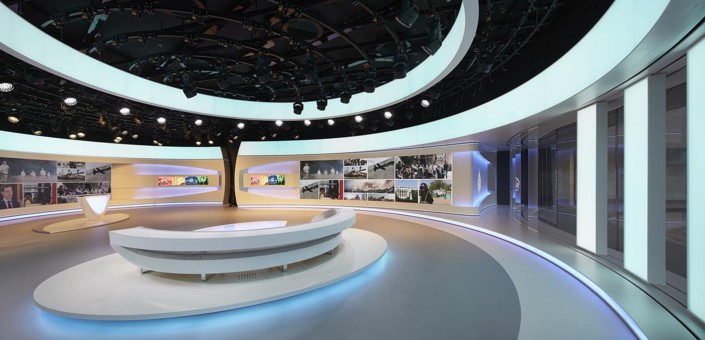 NCS_Al-Jazeera-Studio-14_0001