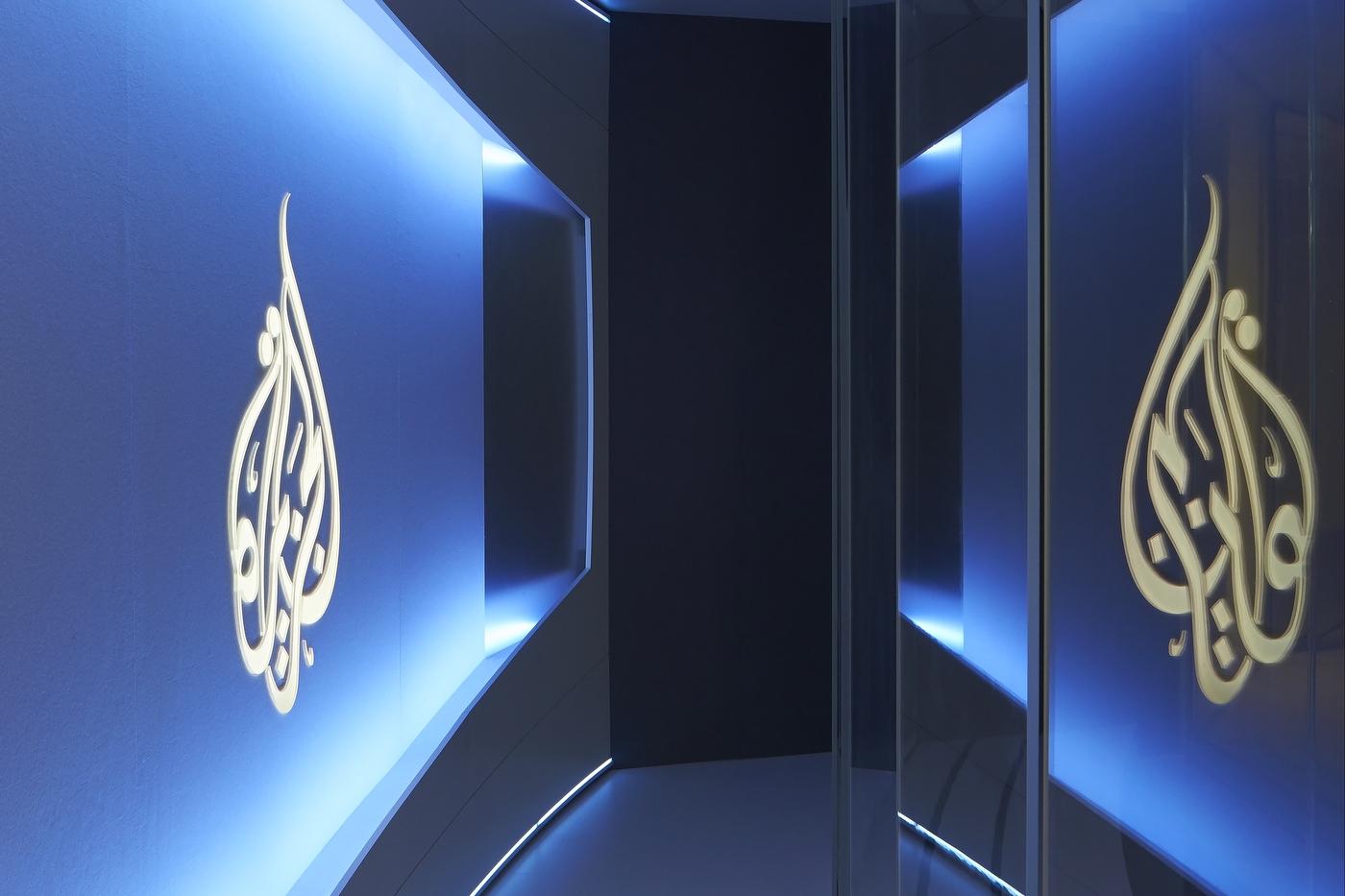 NCS_Al-Jazeera-Studio-14_0002