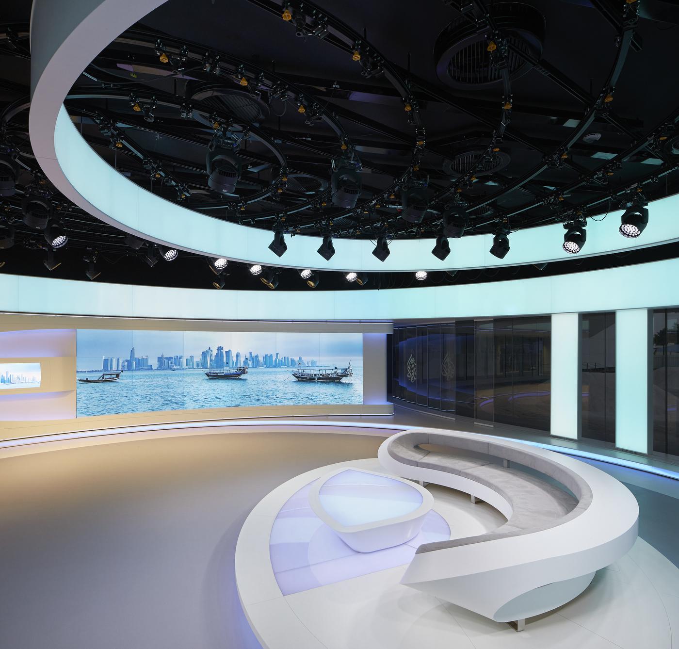 NCS_Al-Jazeera-Studio-14_0003