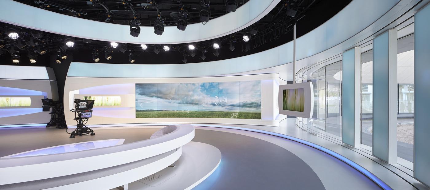 NCS_Al-Jazeera-Studio-14_0004