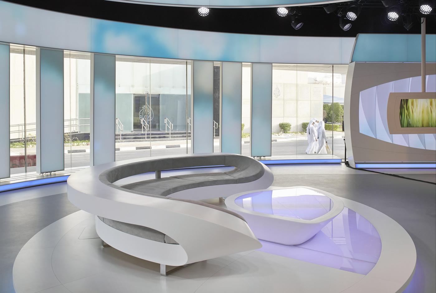 NCS_Al-Jazeera-Studio-14_0005