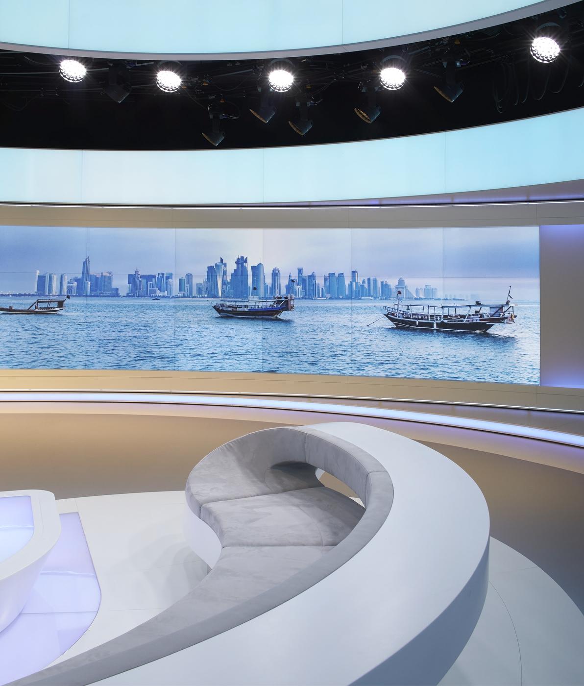 NCS_Al-Jazeera-Studio-14_0006