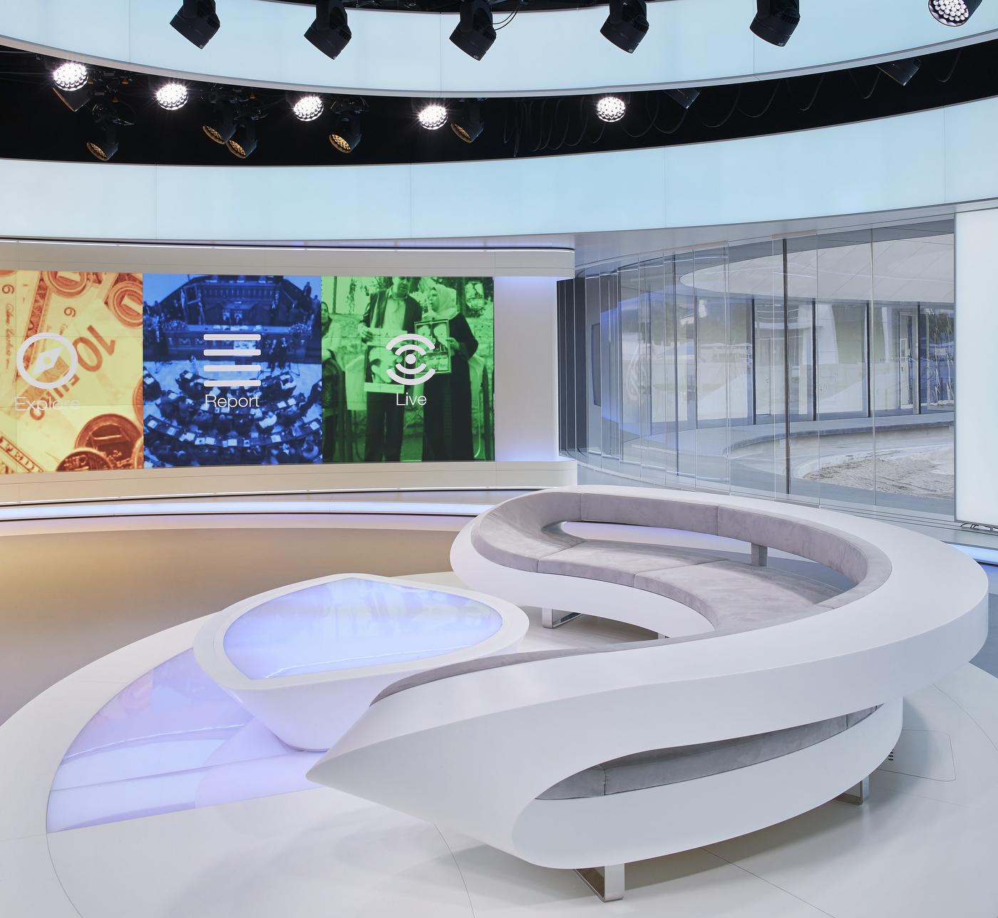 NCS_Al-Jazeera-Studio-14_0008