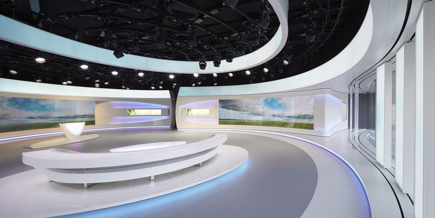NCS_Al-Jazeera-Studio-14_0009