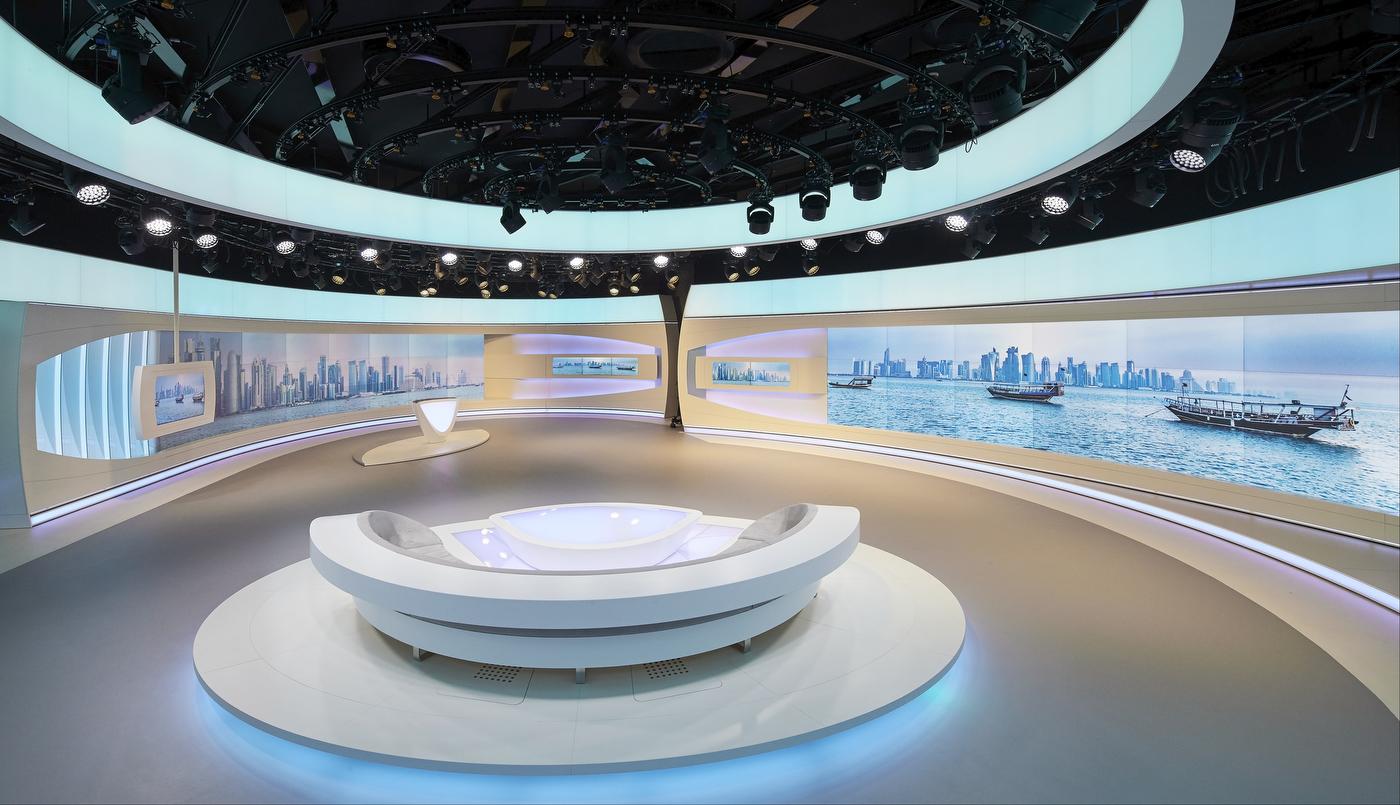 NCS_Al-Jazeera-Studio-14_0010
