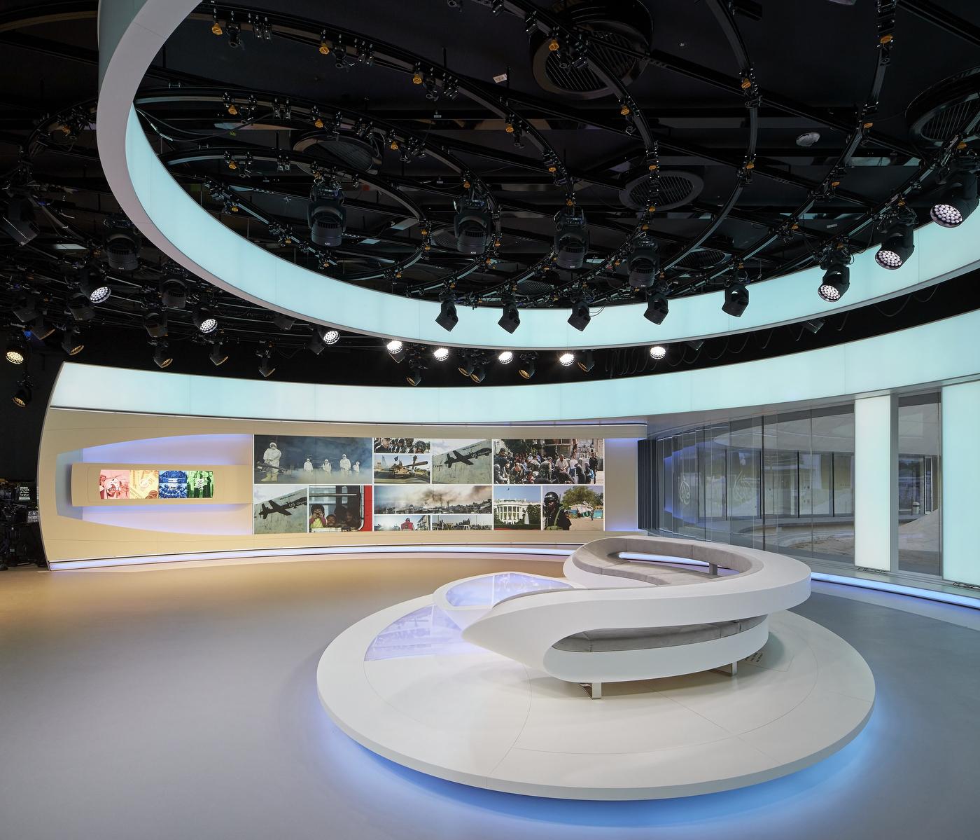 NCS_Al-Jazeera-Studio-14_0011