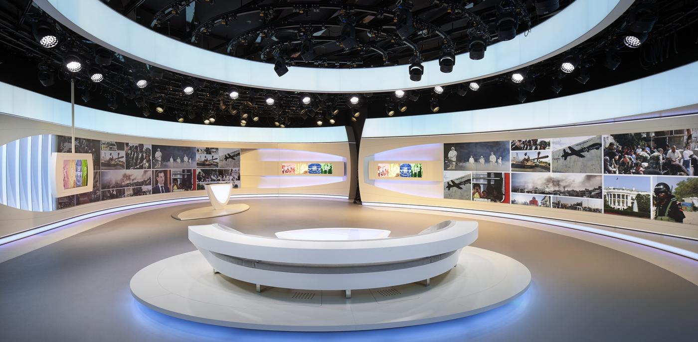 NCS_Al-Jazeera-Studio-14_0013