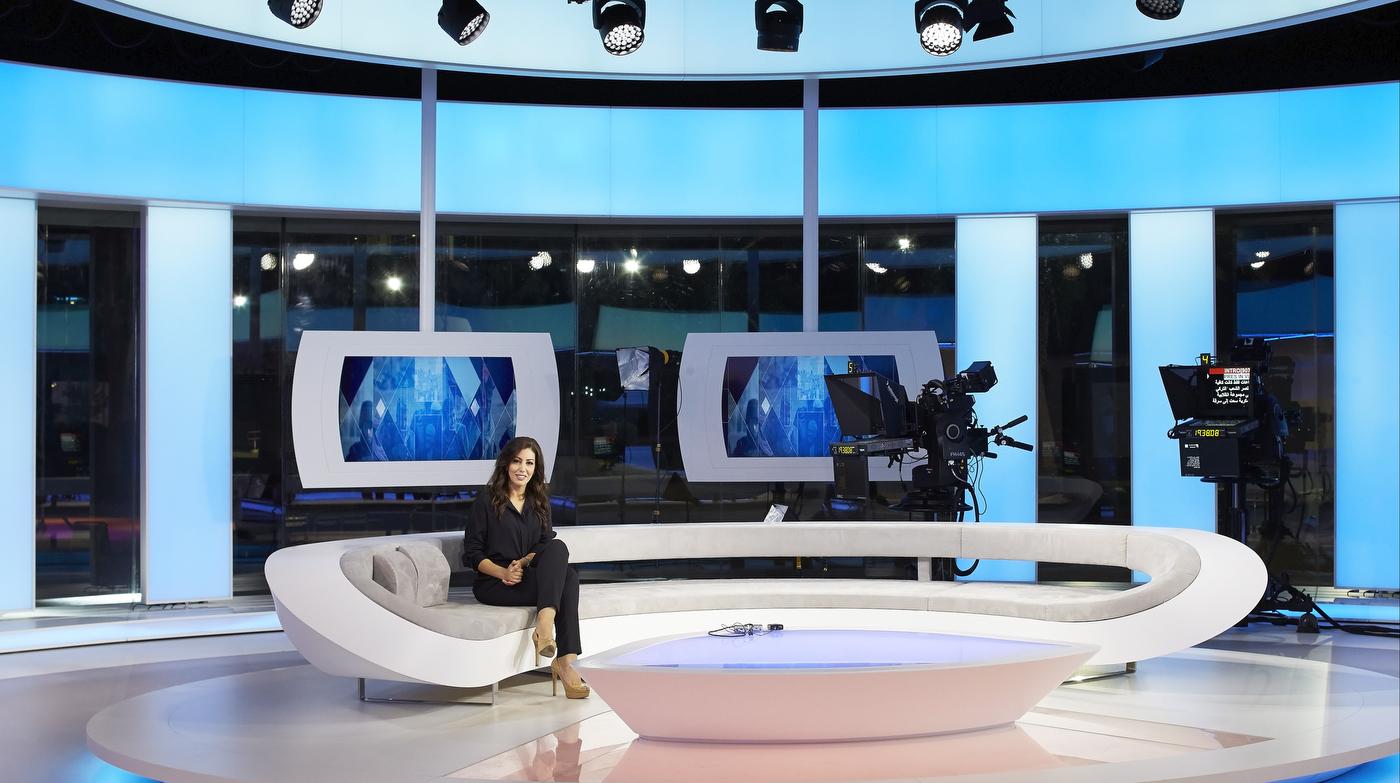 NCS_Al-Jazeera-Studio-14_0014
