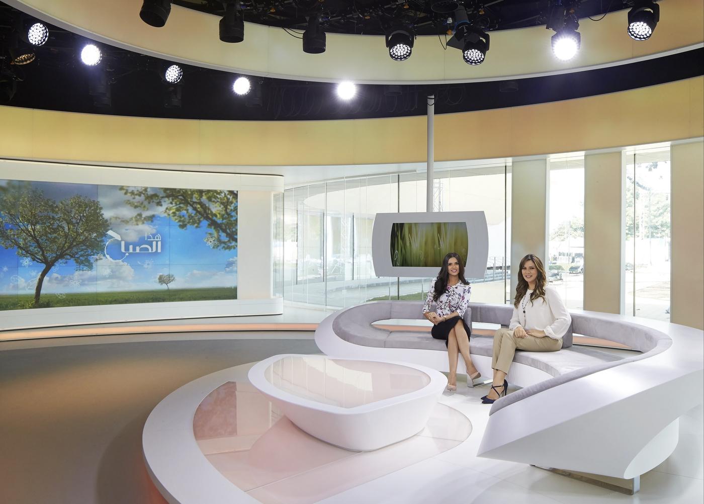 NCS_Al-Jazeera-Studio-14_0015