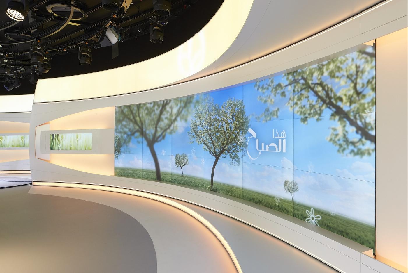 NCS_Al-Jazeera-Studio-14_0016