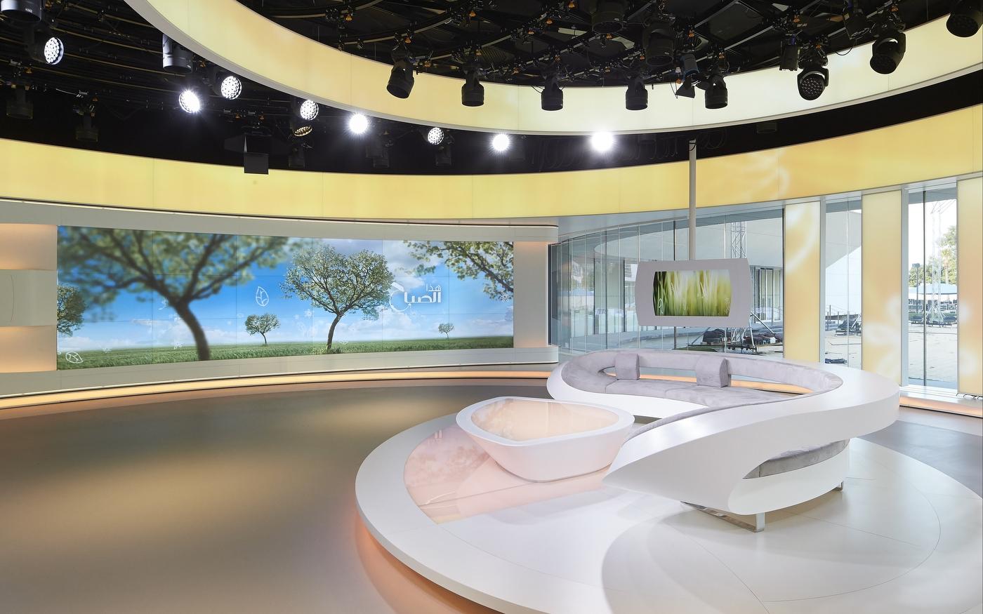 NCS_Al-Jazeera-Studio-14_0018