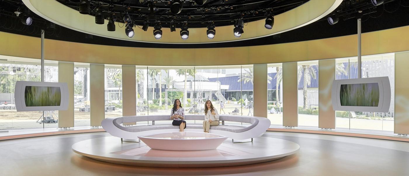 NCS_Al-Jazeera-Studio-14_0019