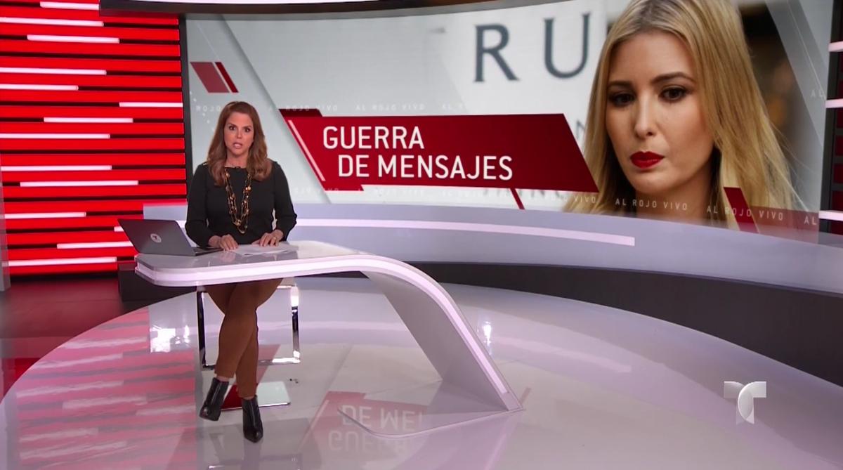 NCS_telemundo_0006