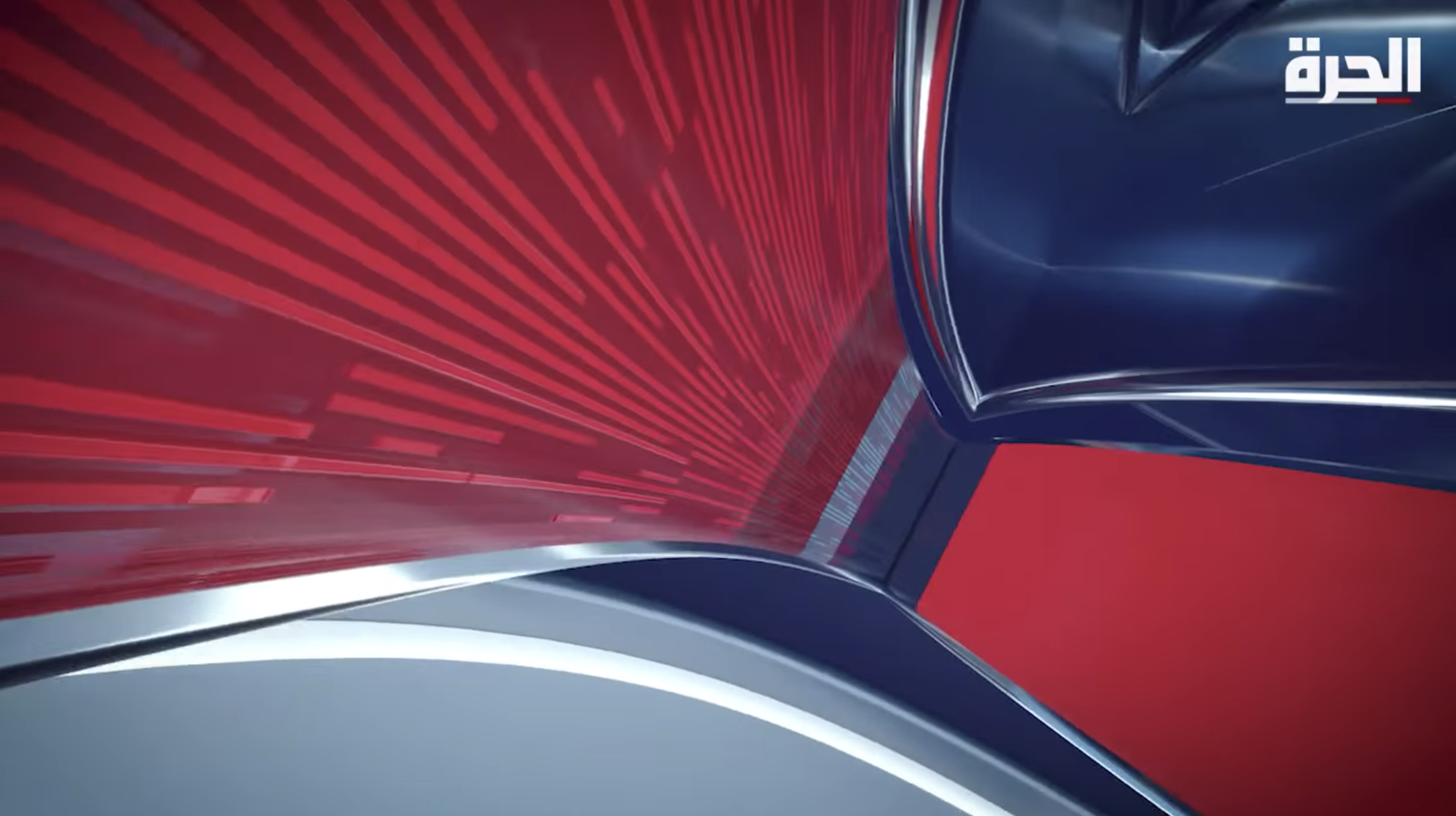 NCS_Alhurra_broadcast-design_0004