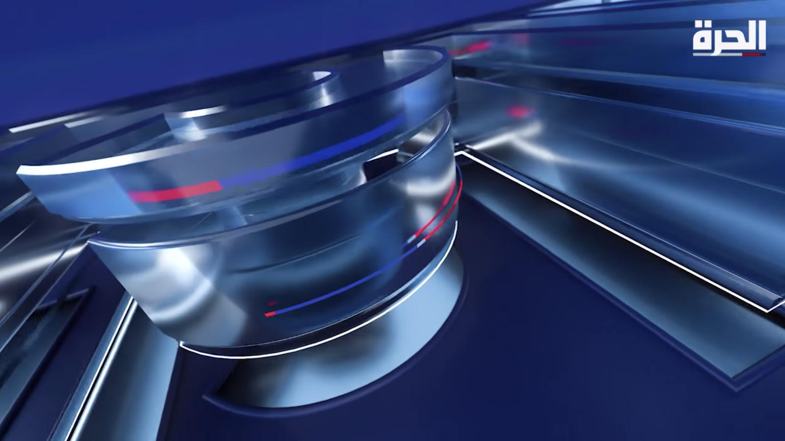 NCS_Alhurra_broadcast-design_0006