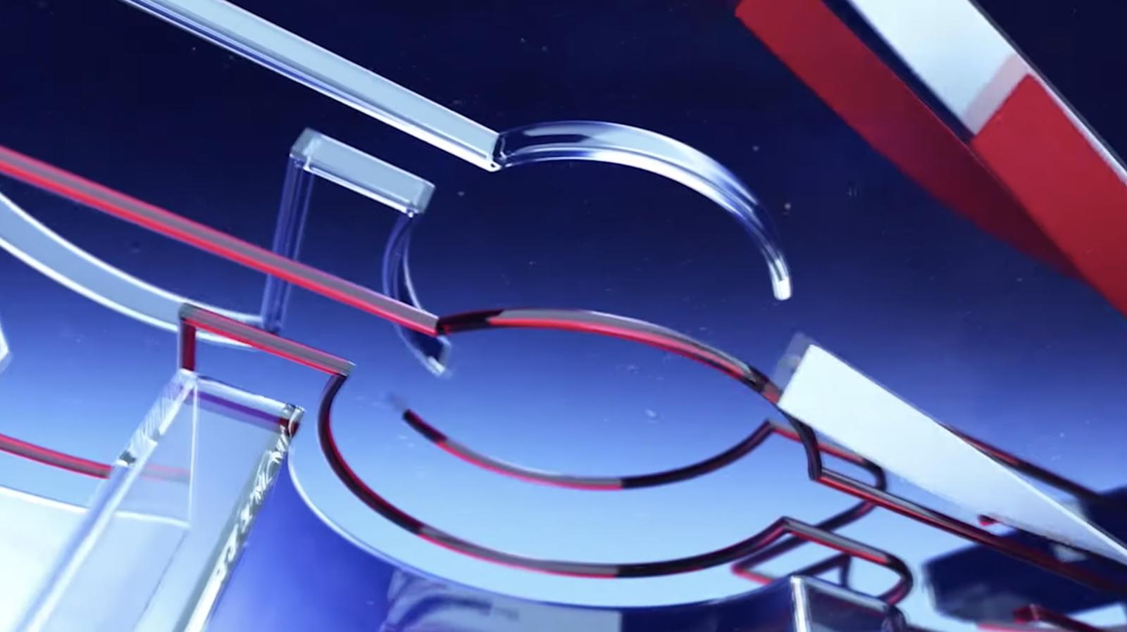 NCS_Alhurra_broadcast-design_0013