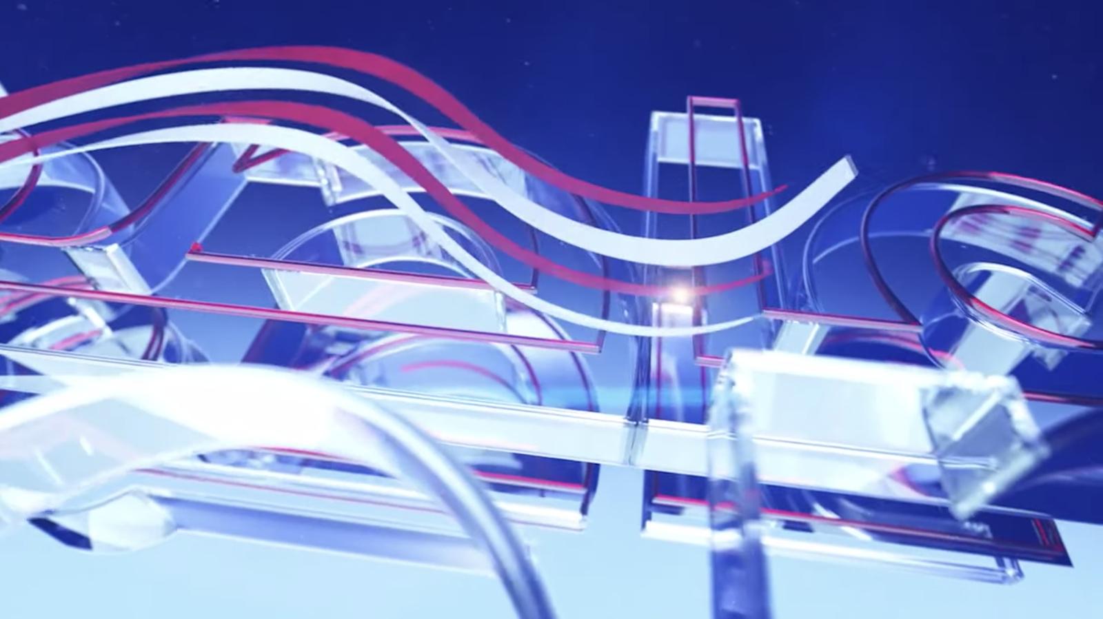 NCS_Alhurra_broadcast-design_0014