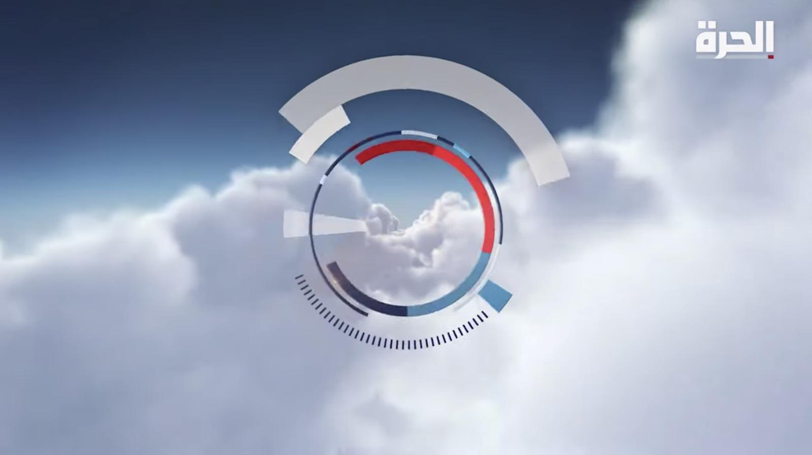 NCS_Alhurra_broadcast-design_0021