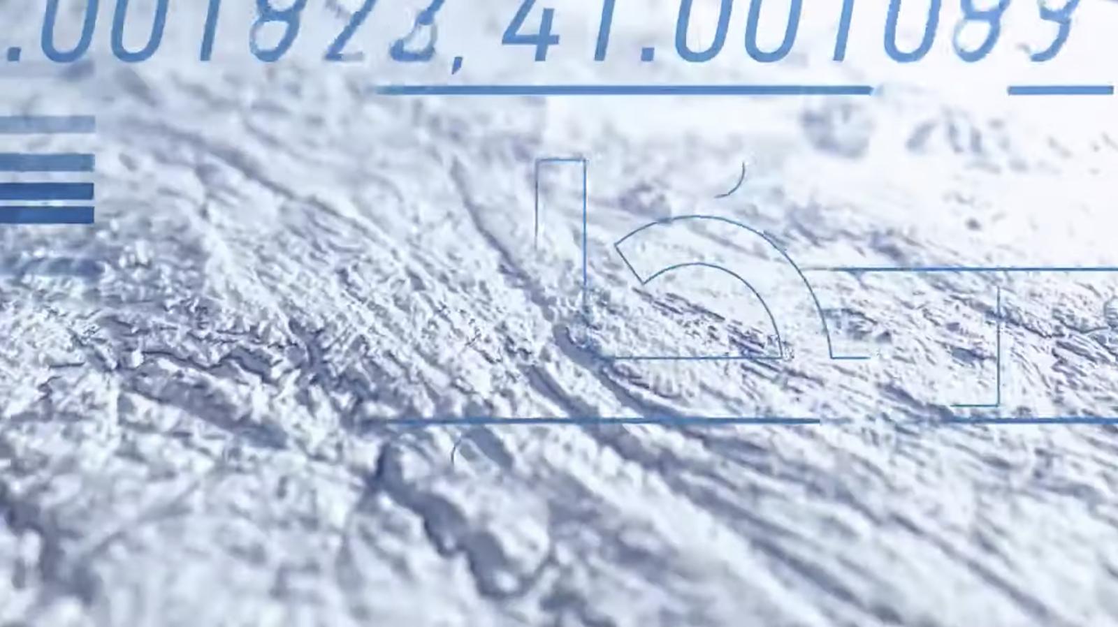 NCS_Alhurra_broadcast-design_0036