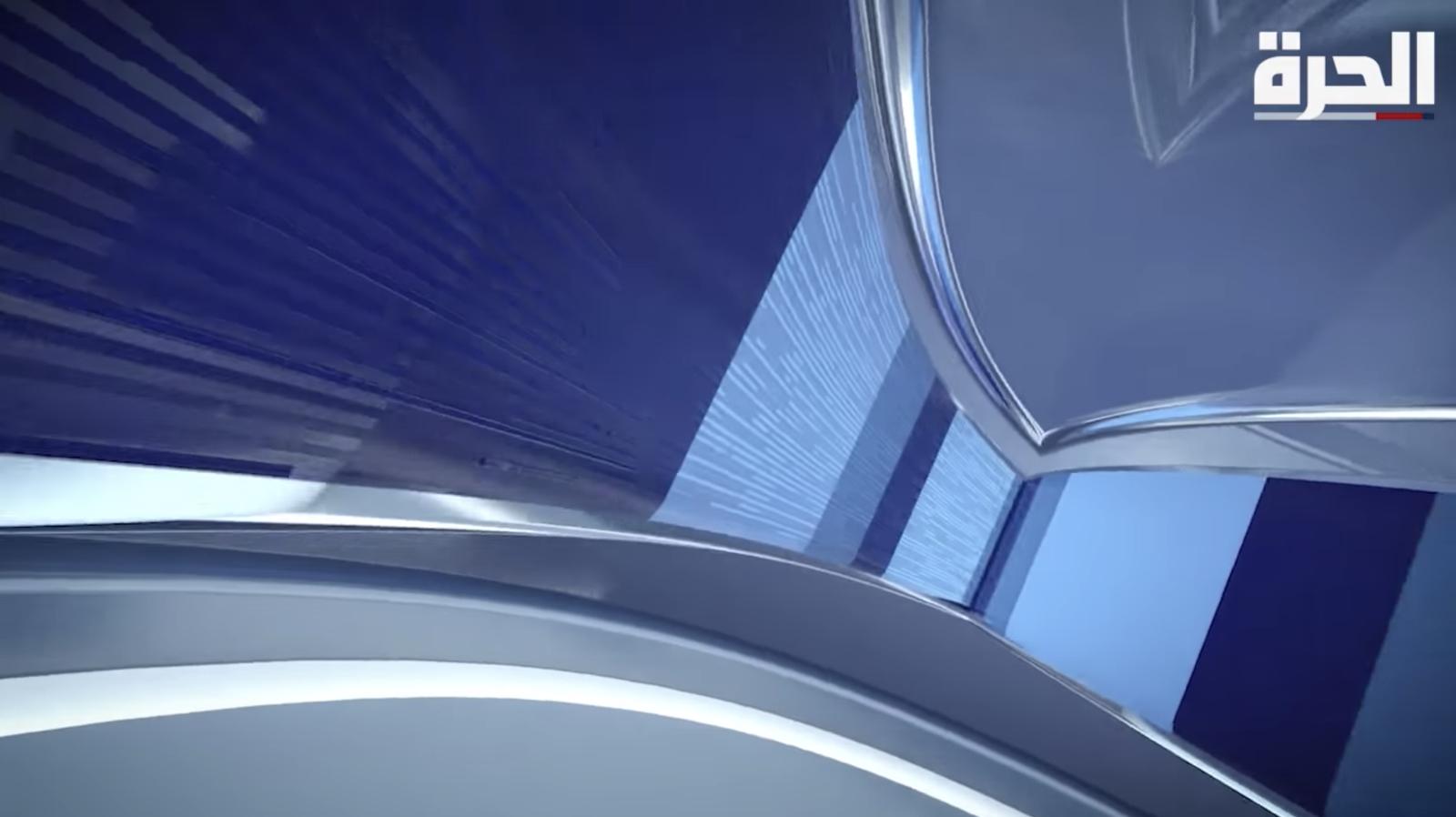NCS_Alhurra_broadcast-design_0044