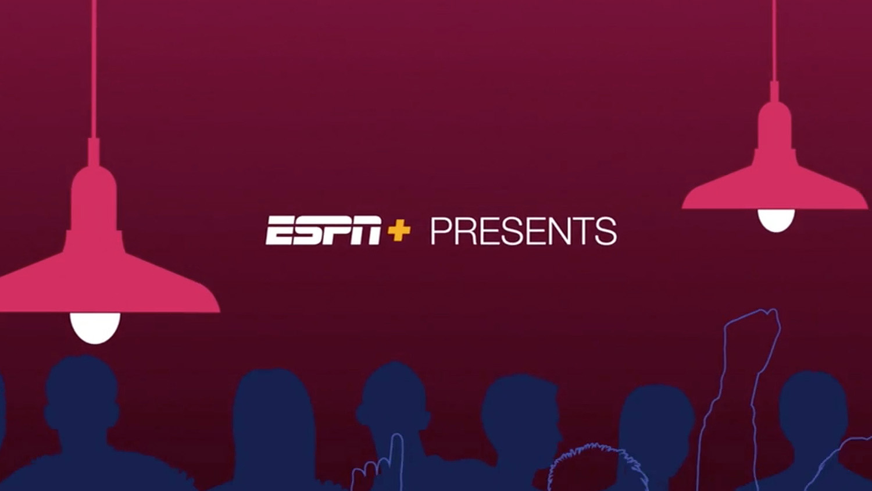 NCS_ESPN-Plus-Always-Late-Katie-Nolan_GFX_0001