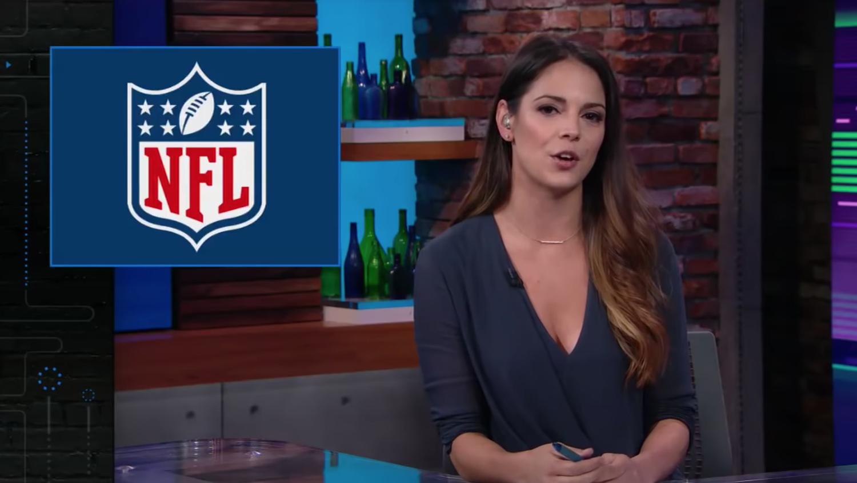 NCS_ESPN-Plus-Always-Late-Katie-Nolan_GFX_0011