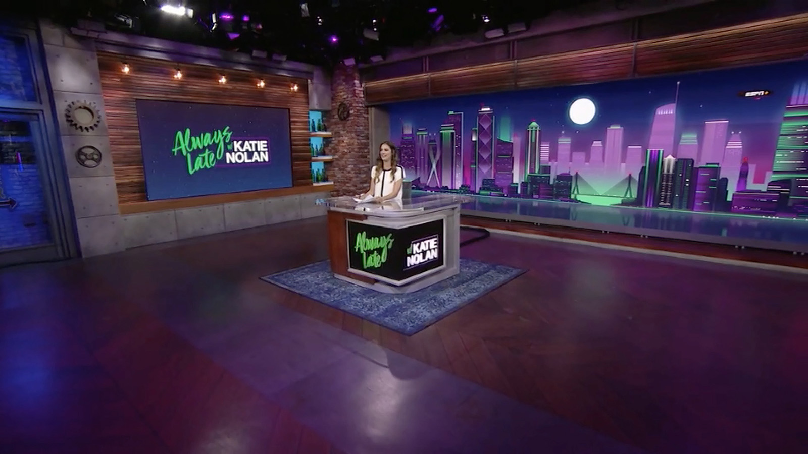 NCS_ESPN-Plus_Always-Late-Katie-Nolan_0005
