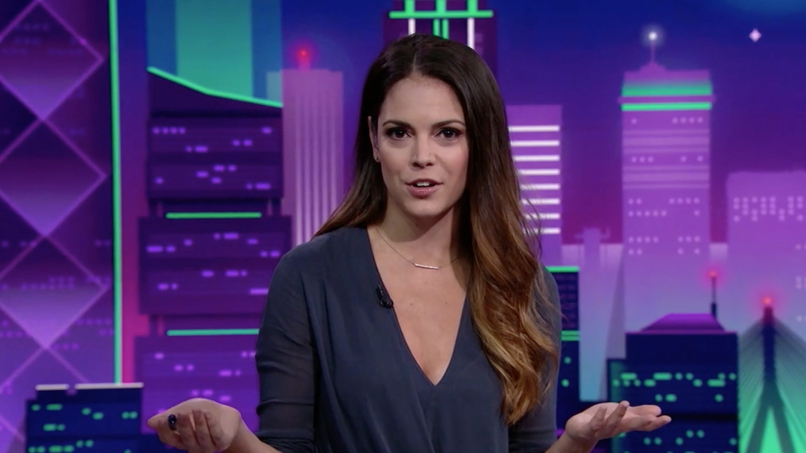 NCS_ESPN-Plus_Always-Late-Katie-Nolan_0006