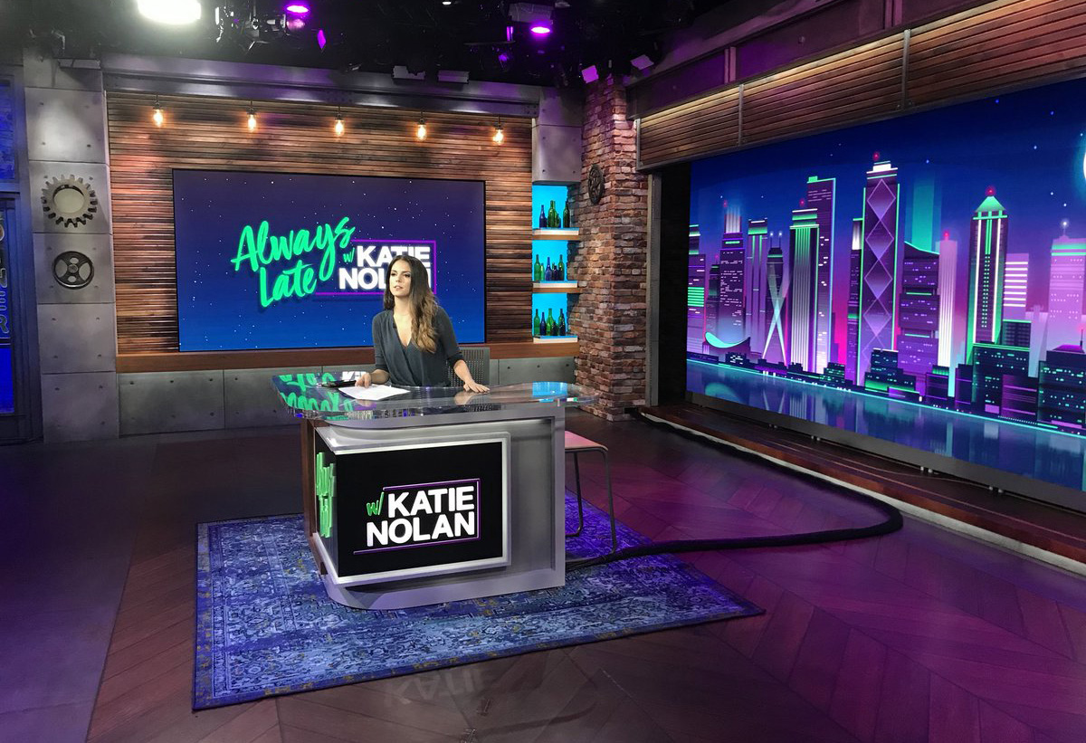 NCS_ESPN-Plus_Always-Late-Katie-Nolan_0008