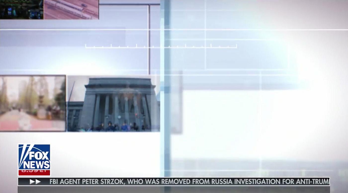 ncs_Fox-News_Americas-Newsroom_graphics_0001