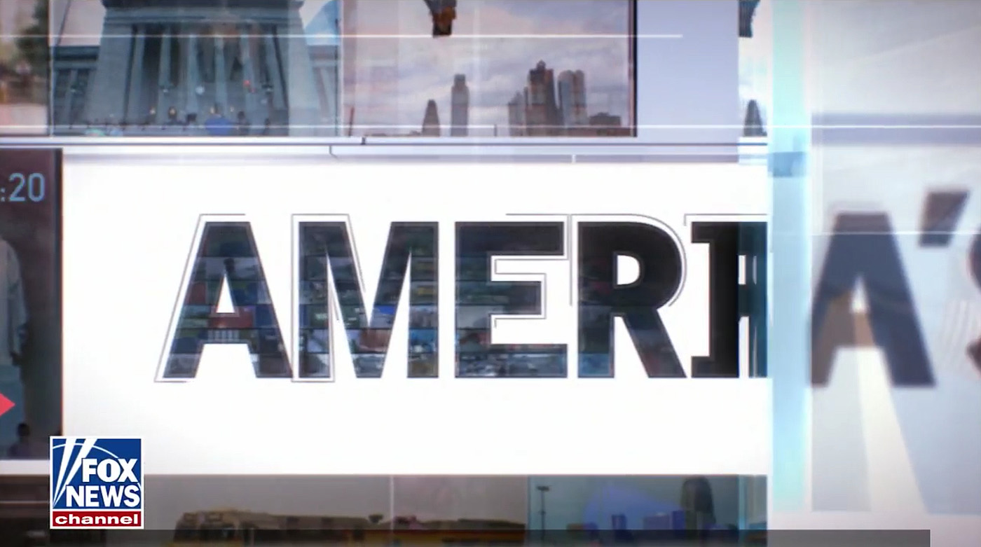 ncs_Fox-News_Americas-Newsroom_graphics_0002